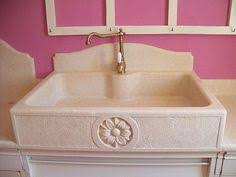 lavelli in graniglia per cucina lavello in cemento e graniglia di marmo di carrara di colore
