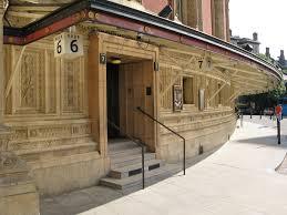 Royal Albert Hall Floor Plan Royal Albert Hall Venue Hire South Kensington London Londontown Com