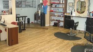 Probilt Laminate Flooring 3031 Ny Rt 43 Averill Park Ny 12018 Averill Park Real Estate