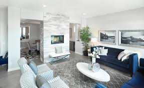 livingroom calgary the birchwood living room in legacy trico homes check out the