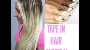 lcp extensions fma friseur extensions anbringen lcp extensions play
