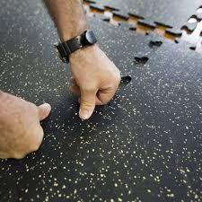 interlocking floor tiles rubber rubber interloecking tile spor floor sbr rubber roll sbr