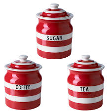 kitchen canister sets australia kitchen storage airtight food storage and cannisters