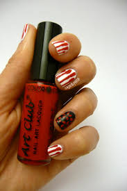 casa de polish nail polish swatches color club art club nail