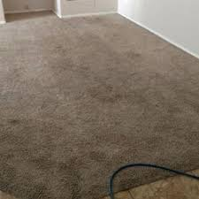 upholstery cleaning mesa az daniel s carpet upholstery cleaning 26 photos carpet cleaning