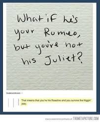 wedding quotes romeo and juliet juliet quotes juliet sayings juliet picture quotes on romeo