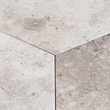 Floor And More Decor New York Soho Hexagon Porcelain Tile 10in X 11in 100106939