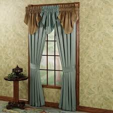 Country Curtains For Living Room Living Room Interesting Primitive Curtains For Living Room Abruko