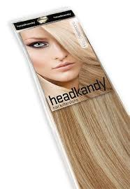 kandy hair extensions reviews photo makeupalley