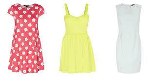 summer dress wishlist new look amyjanealice