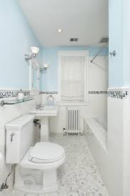 subway tile ideas for bathroom traditional subway tile bathroom transitional bathroom dc