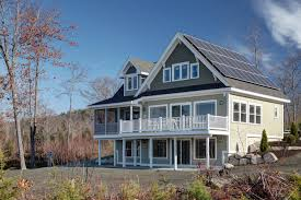 photo gallery main eco homes