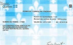 bureau protection du consommateur entreprises certifiées certification rénovation