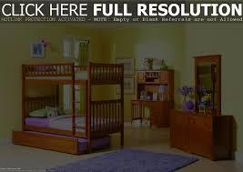 bedroom cool toddler bedroom sets for boys home design furniture