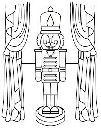knuffle bunny coloring pages nutcracker coloring page nutcracker ballet coloring pages