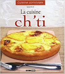 la cuisine ch ti sylvie ait ali 9782353551385 amazon com books