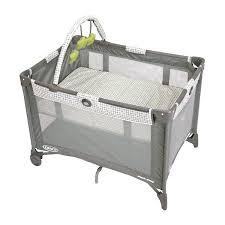 baby crib portable u2013 carum