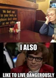 Austin Power Meme - austin powers memes 28 images austin powers meme hahahahhahaha
