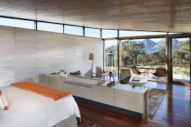 cool home interior designs interior design fresh interior design space style home design