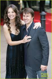Tom Cruise Mansion by Tom Cruise U0026 Katie Holmes U0027 Hottest Red Carpet Moments Photo