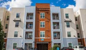 2 Bedroom Apartments Near Usf Venue At North Campus N 42nd St Tampa Fl Apartments For Rent