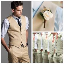 grooms attire casual wedding attire for and groom wedding