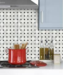 Incredible Fresh Waterproof Paint For Kitchen Backsplash Best - Wallpaper backsplash