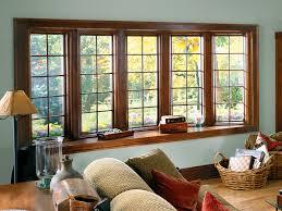 9 light door window replacement bay bow windows wilmington de northern delaware window replacement