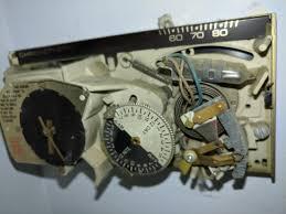 lennox mercury thermostat wiring diagram dolgular com