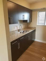 3 bedroom apartments in westerville ohio 3 bedroom apartments for rent in columbus oh apartments com