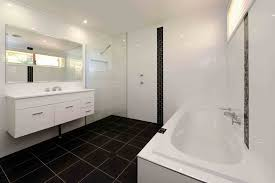 Bathroom Renovations Total Bathroom Renovations Bathroom Renovation Doing It As You