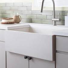 White Kitchen Sink Faucets Repaired Kitchen Sinks And Faucets U2014 The Furnitures
