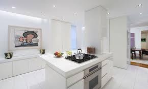 blum kitchen design hs2 architecture blum apartment new york ny