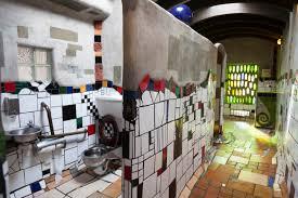 beautiful public toilets around the world aol travel uk
