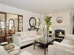 Khloe Kardashian Home by Khloe Kardashian House Pictures Bedroom Mason Dash Disick Haircut