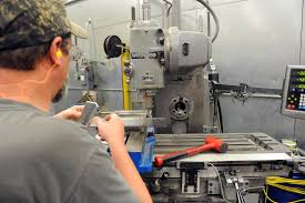 Aircraft Machinist Machinists Expedite Sustainment For Rsaf F 15s U003e Robins Air Force