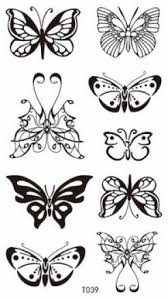 ggsell ggsell release temporary tattoos stickers for and