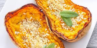 15 delectable vegetarian alternatives for thanksgiving