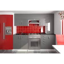 cuisine complete avec electromenager pas cher decoration cuisine equipee pas cher avec electromenager 28 cuisine