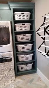 Utility Room Organization Creative Laundry Room Organization Laundry Hidden Laundry And