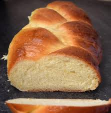 easter sweet lina s italian easter sweet bread she biscotti