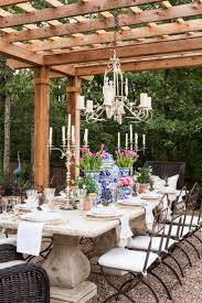 Providence Patio Furniture by 1930 Best Outdoor Spaces Images On Pinterest Gardens Garden