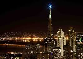 41 best holidays in san francisco images on pinterest francisco