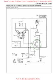 wright stander wiring diagram gooddy org