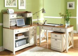 High Quality Computer Desk Pine Computer Desk U2013 Hugojimenez Me