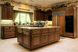 kitchen cabinets gold coast queensland monsterlune