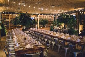 best wedding venues in maryland wedding venue best wedding venue pennsylvania trends of 2018