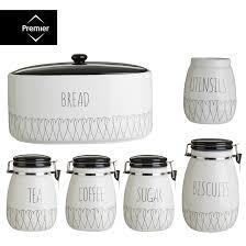 kitchen canister set ceramic kitchen kitchen canister sets ceramic vintage kitchen canister