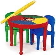 Kids Table And Chair Set - kids u0027 table u0026 chair sets walmart com