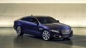 jaguar cars 2016 2017 jaguar xj review top speed